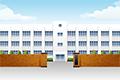 校舎2-120